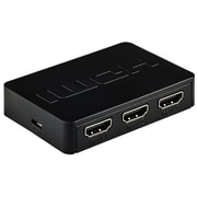RCA 3-In-1-Out HDMI Switch