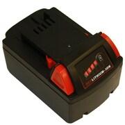 BTI Lithium Ion (Li-Ion) Proprietary Battery Size 3000 mAh Battery