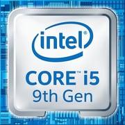 Intel Core i5 i5-9600K Processor 3.70 GHz Hexa-core (6 Core) (CM8068403874404)