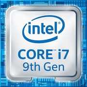 Intel Core i7 i7-9700K Processor 3.60 GHz Octa-core (8 Core) (CM8068403874212)