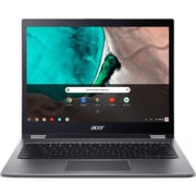 "Acer Chromebook Spin 13 CP713-1WN-55HT 13.5"", Intel i5, 8GB Memory, Google Chrome (NX.EFJAA.002)"