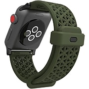 Catalyst Sport Band for 38mm Apple Watch