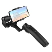 MOZA MG35SC Mini-Mi Handheld Gimbal for Smartphone, Black