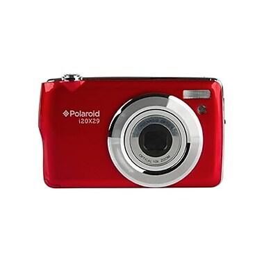 Polaroid I20X29 20MP 10x Optical Zoom Digital Camera