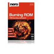 Nero Burning ROM 2019 [Download]