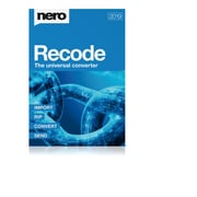 Nero Recode 2019 [Download]