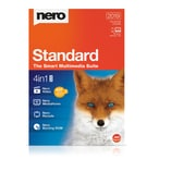 Nero Standard 2019 [Download]