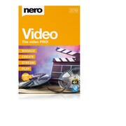 Nero Video 2019 [Download]