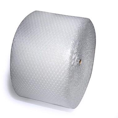 Polyair Durabubble Big Bubble Cushion Roll, 1/2