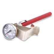 Euro Cuisine TM26 Thermometer for Yogurt Maker, Stainless Steel