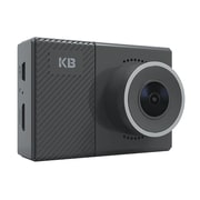 Kaiser Baas R25 Real 1080P Dash Camera