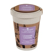 Eco Cup, Assorted