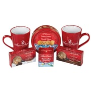 Laura Secord Collection Boxed Set