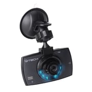 CJ Tech Wireless Video Dash Camera with Automatic Incident Detection