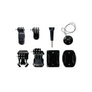 Kaiser Baas - Trousse d'articles essentiels pour appareil photo, série X
