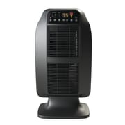 Honeywell HeatGenius Dual-Zone Ceramic Heater (HCE845BC)