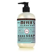 Mrs. Meyer's® Clean Day Hand Soap 370ml
