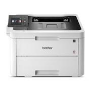 Brother - Imprimante laser couleur numérique HL-L3270CDW