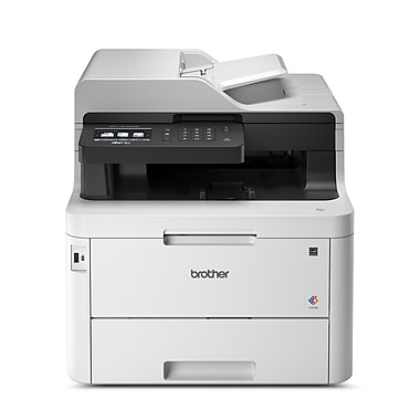 e903539e2 Brother MFC-L3770CW Digital Colour All-in-One Multifunction Laser Printer