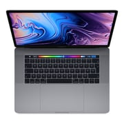 """Apple MacBook Pro 13"""" with Touch Bar, 2.3 GHz quad-Core 8th Gen Intel Core i5, 256GB SSD, macOS High Sierra, French"""