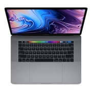 """Apple MacBook Pro 13"""" with Touch Bar, 2.3 GHz quad-Core 8th Gen Intel Core i5, 256GB SSD, macOS High Sierra, English"""