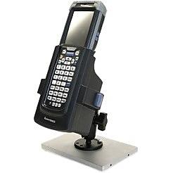 Intermec Handheld Device Holder (805-673-001)