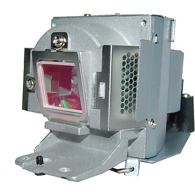 BTI Projector Lamp (5J.J3V05.001-BTI)