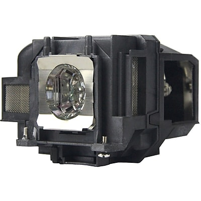 BTI Projector Lamp (V13H010L78-BTI)