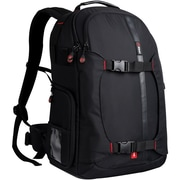 Nest Hiker 200BLK Camera Bag