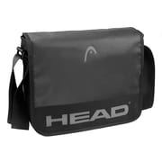 HEAD Messenger Bag 1c5bb371716f4