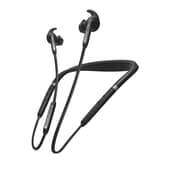 Jabra Elite 65e Wireless In-Ear Headphones