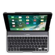 """Belkin QODE Ultimate Lite Keyboard Case for iPad 9.7"""" 6th Generation 2018 (F5L904TTBLK)"""