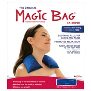 Magic Bag Hot Cold Extended Pad