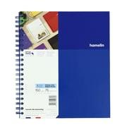 Ink Cartridge 3 Livescribe Dot Paper 100 Sheet 1 Subject College Rule Spiral