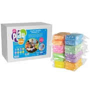 Educational Insights Playfoam Classpack