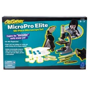 Educational Insights - Microscope MicroProElite