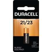 Duracell® MN21 12V Alkaline Battery, 1/Pack