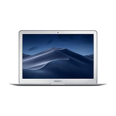 Apple - MacBook Air MQD32C A 13 po, Intel Core i5 1,8 GHz, SSD128 Go, ... f6a4878312f8