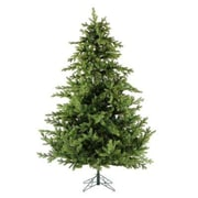 7.5 Ft. Southern Peace Pine Christmas Tree