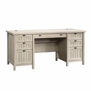 Sauder® Costa Executive Desk