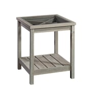 Sauder® Cottage Road Side Table