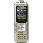 Philips Voice Tracer DVT6510 Digital Voice Recorder