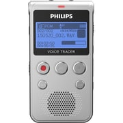 Philips Voice Tracer DVT1300 Digital Voice Recorder