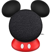 OtterBox Den Series For Google Home Mini Featuring Disney Mickey Mouse