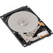 "Toshiba-IMSourcing MG03SCA MG03SCA400 4TB 6Gb/s SAS 3.5"" Internal Hard Drive"