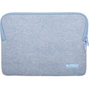 "Urban Factory Carrying Case Sleeve, For 15"" MacBook Pro (MSM00F)"