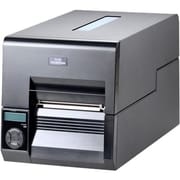 Tally DL-820 Direct Thermal/Thermal Transfer Receipt Printer