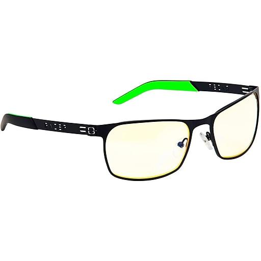 7dc32bf3f4 Gunnar Optiks Razer-FPS Gaming Glasses. https   www.staples-3p.com s7 is