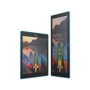 "Lenovo ZA1U0003US Tablet, 10.1"", 2 GB LPDDR3, Qualcomm Snapdragon 212 APQ8009, ARM Cortex A7 Quad-core (4 Core) 1.30 GHz"
