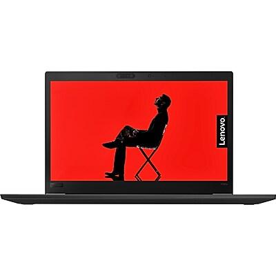 Lenovo ThinkPad T480s 20L7002CUS 14.0 inch Laptop Computer Core i5, 8 GB, Windows 10 Pro (English)